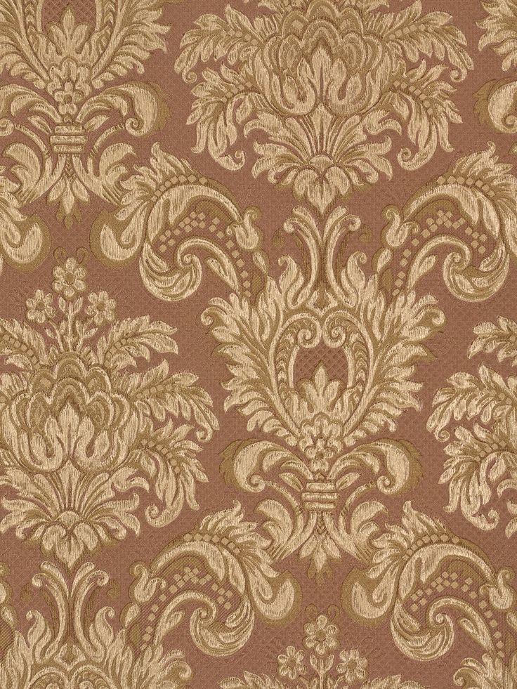 Die besten 25+ Rasch textil Ideen auf Pinterest Tapeten rasch - tapeten wohnzimmer rot