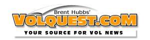 Tennessee Volunteers Football: Volquest.com