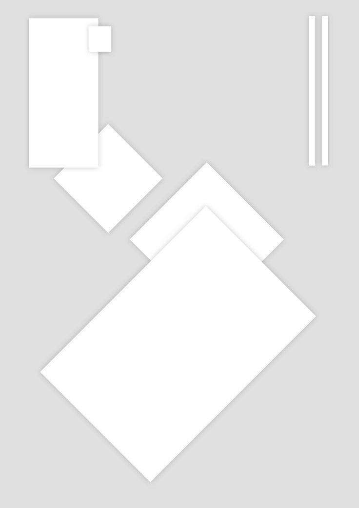 e114c_w1_신수지_02(1)