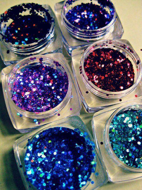 Glitter in the air: Glitter Sparkle, Stuff, Color, Makeup, Sparkles Glitter, Shine, Things, Glitter 3