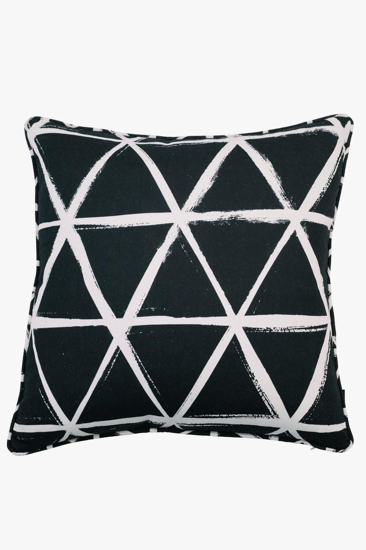 Stella Love Cushion