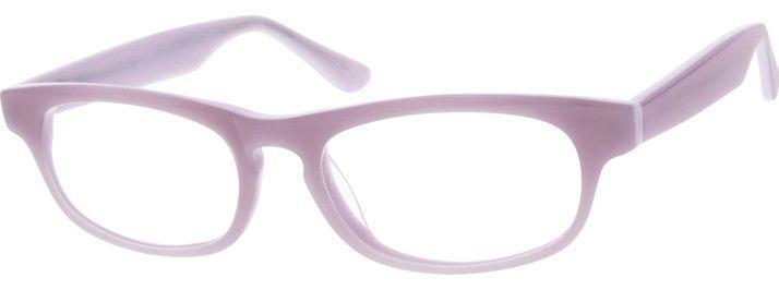 Zenni Optical Safety Glasses : Oltre 1000 idee su Kids Glasses Frames su Pinterest Bambini