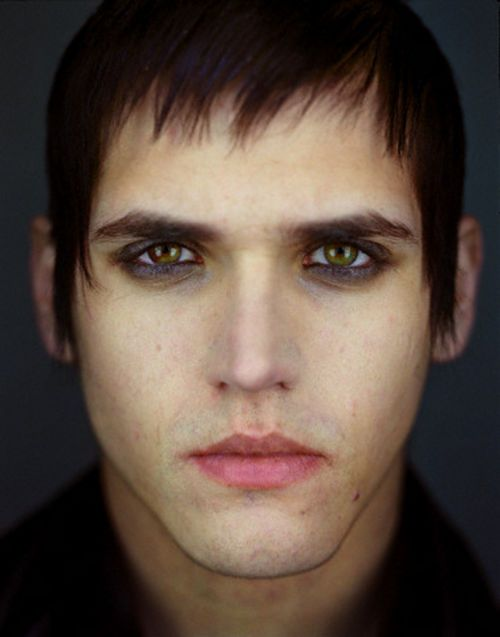 Mikey Way My Obsession In High School I Looooved This Dude Celebrity 2018 Pinterest Chemical Romance And