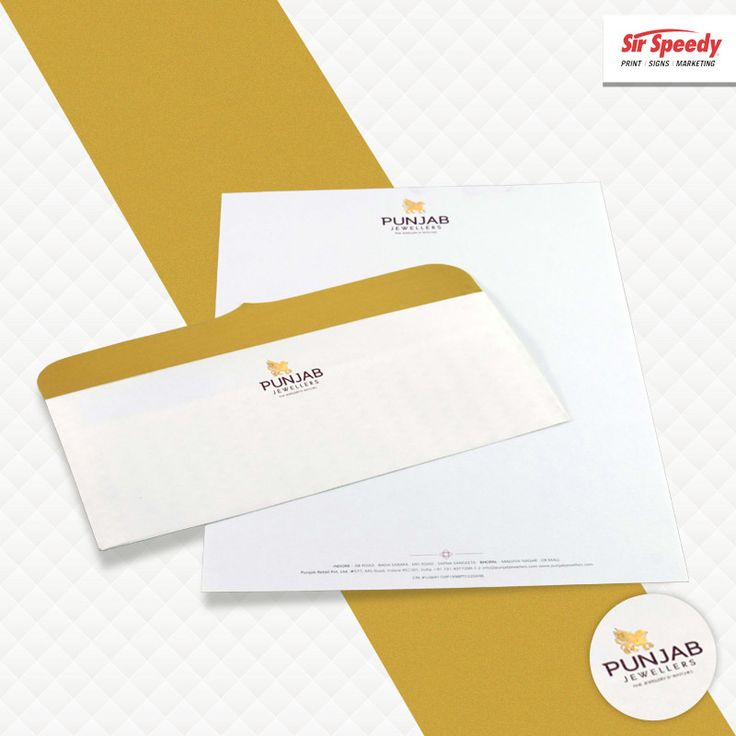 https://flic.kr/p/SpucoE | Gold Foiling Printing Services by Sir Speedy Indore | When Gold Foiling is required in a small area on a fine design, perfection is required. We at Sir Speedy Indore are ready to take any challenge and deliver the best to our clients. This is one such example.