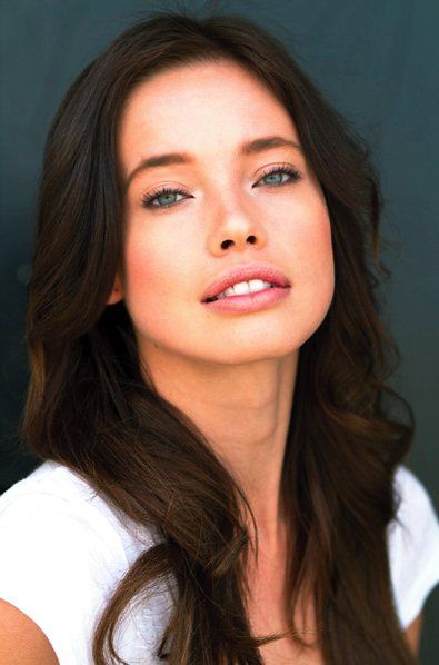 stephanie corneliussen instastephanie corneliussen вики, stephanie corneliussen wiki, stephanie corneliussen insta, stephanie corneliussen interview, stephanie corneliussen wikipedia, stephanie corneliussen personal life, stephanie corneliussen twitter, stephanie corneliussen parents, stephanie corneliussen instagram, stephanie corneliussen photo, stephanie corneliussen american horror story, stephanie corneliussen age, stephanie corneliussen bio, stephanie corneliussen imdb