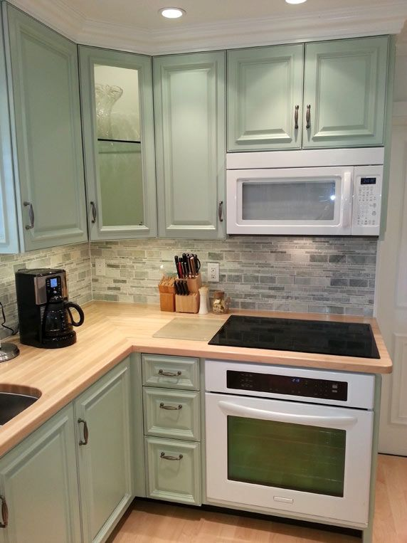 25 Best Countertops Images On Pinterest Wooden