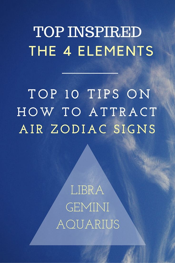 zodiac signs dating tips Some zodiac signs have more love chemistry than  which zodiac signs are a love match dating tips depending on sun  here are more tips on dating and first.