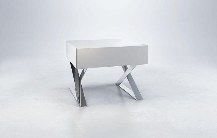 Milford Night Stand