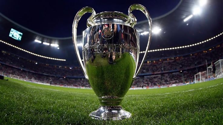 Últimos partidos de octavos de final de Champions 2016 - https://webadictos.com/2016/03/14/ultimos-partidos-de-octavos-de-final-de-champions-2016/?utm_source=PN&utm_medium=Pinterest&utm_campaign=PN%2Bposts