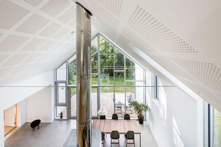 nowoczesna-STODOLA-1900-Farmhouse-LINK-architects-03