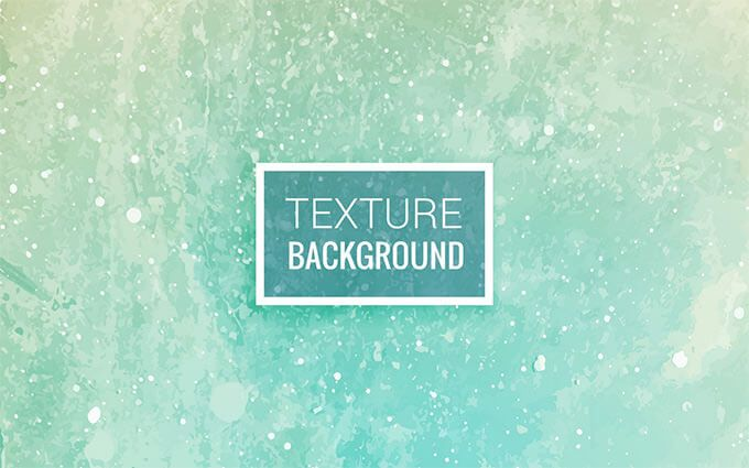 pastel-watercolor-texture-background