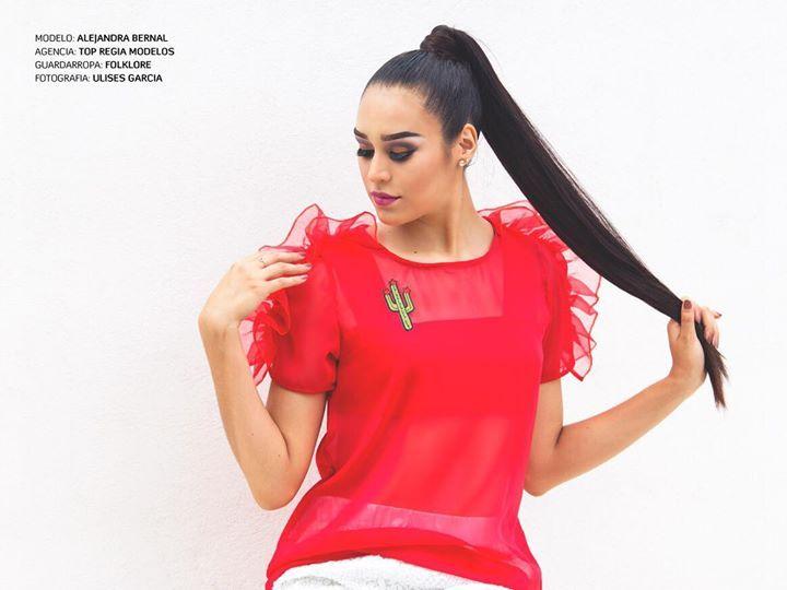 Un preview de la sesión que realizamos Alejandra Bernal y su servidor para la marca de ropa Folklore <----- Denle Like!! Y vean la ropa tan padre que tiene!!   Modelo: Alejandra Bernal Guardarropa: Folklore Agencia: TOP REGIA MODELOS Fotografia: Ulisesgarciafotografia  #ropa #cactus #HechoEnMexico #indumentaria #publicidad #magazine #revista #mexico #productomexicano #fotografo #moda #fashion #teen #diseñodemoda #diseñadoramexicana #diseñadora #modelo #book