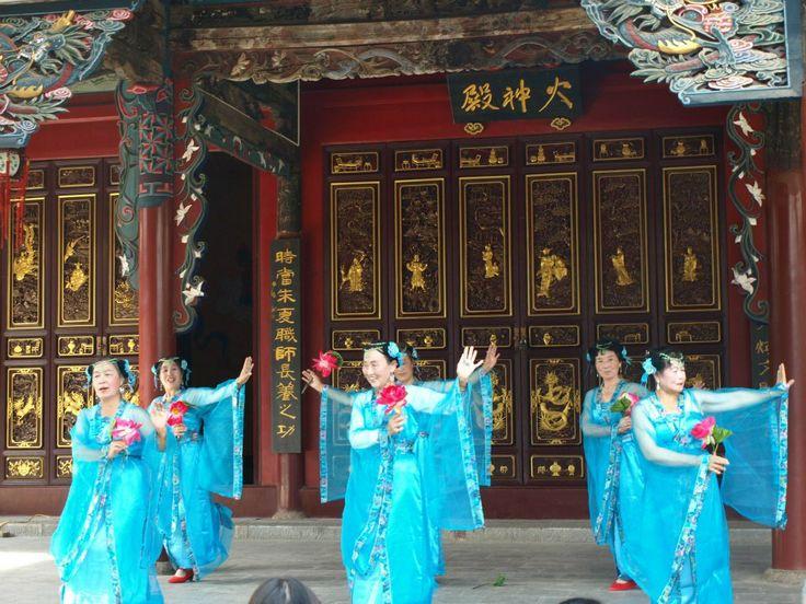 1000 id es sur le th me architecture chinoise sur for Architecture chinoise