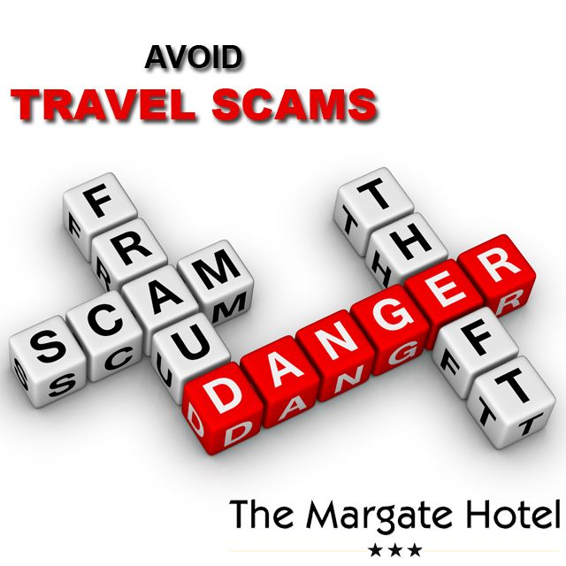 5 tips to help you know how to avoid travel scams #DOODLESaroundtheWORLD http://bit.ly/1Ktqy6E