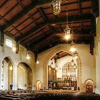 Metropolitan United Church  56 Queen St E  Telephone: 416-363-0331  Saturday:  9 a.m. - 4 p.m.    Sunday:  9 a.m. - 4 p.m.