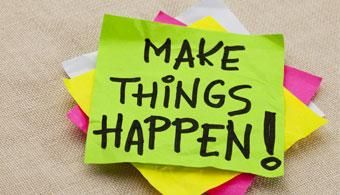 Ser resiliente significa ser capaz de superar as adversidades e seguir em frente com os seus objetivos. Confira 6 maneiras de fazer isso sem passar por grandes dificuldades ao longo dos seus projetos