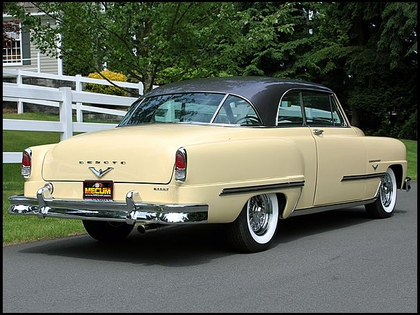 c8defb4b4531aca6ff342430db25e9f7 cars usa airplanes 72 best desoto images on pinterest vintage cars, desoto cars and car  at sewacar.co