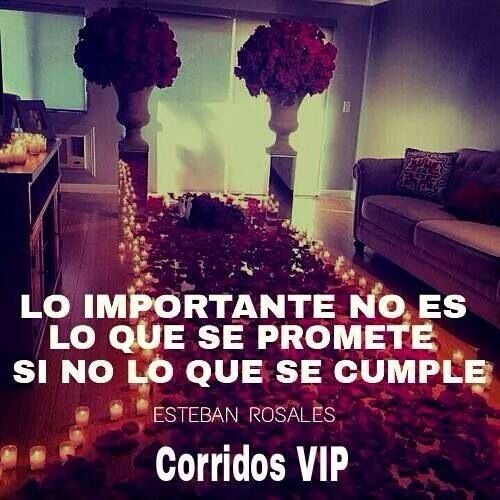 78+ images about Corridos VIP on Pinterest   Keep calm
