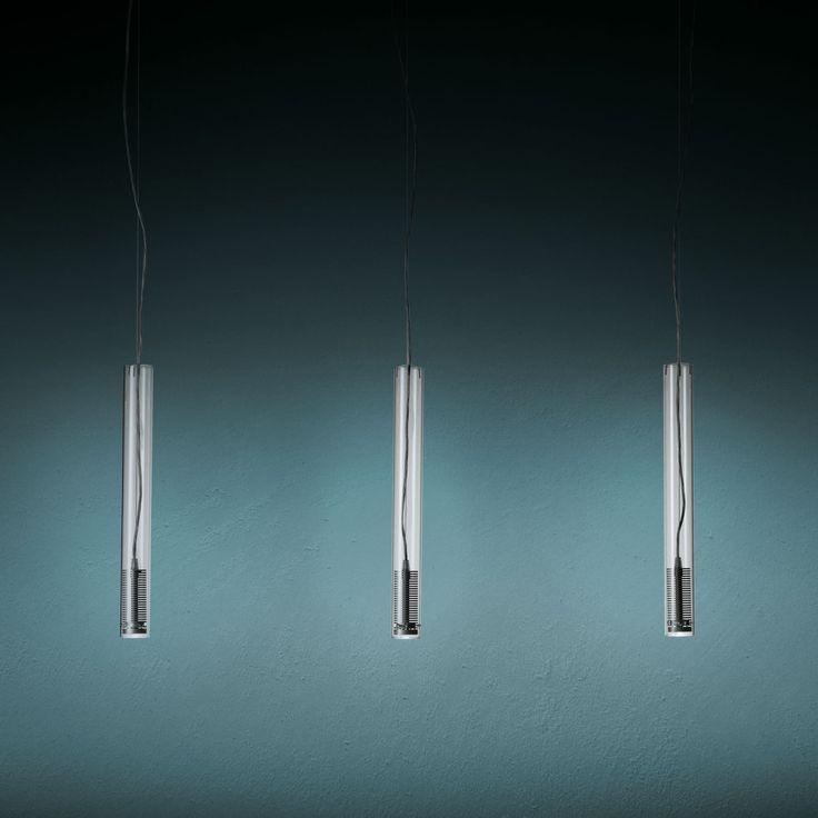 Negozio Lampadari e Lampade a sospensione di Design