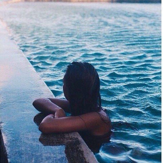 Instagram-Pinterest: mejiawen
