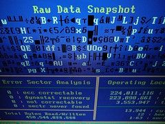 What Is Big Data? Very good basic definition of a concept that companies need to deal with.