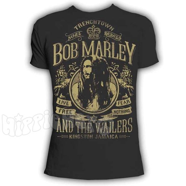 Remeras Estampadas - Bob Marley Trenchtown Live http://www.remerasestampadas.net/bob-marley-trenchtown-live/