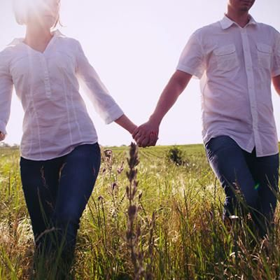 """The definitions of a """"soulmate"""" and a """"life partner"""" are often seen as the same thing, but this is mostly a misconception. A soulmate is essentially anyone who comes into your life to help you learn something, to teach, motivate, enrich, and help you grow to a higher state of thought, being, and consciousness.  http://lnk.al/4k3D #AngeMaya, #AngeMayaCom, #AngeMayaWorld, #AgelessMovie, #Ageless, #SuperSoul, #GoddessHerb, #AletaVampireMistress, #VampireMistress, #AngeLongHairDreamLand…"""