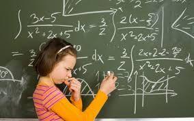 Τα Μαθηματικά  αλλιώς στο Μουσείο Σχολικής Ζωής και Εκπαίδευσης   H σταδιακή απομυθοποίηση της δυσκολίας των Μαθηματικών και η προσέγγισή τους από μια διαφορετική σκοπιά είναι ο βασικός σκοπός του εκπαιδευτικού προγράμματος για παιδιά που διοργανώνει τοΜουσείο Σχολικής Ζωής και Εκπαίδευσης τον Νοέμβριο.  Τα Μαθηματικά  αλλιώςΕκπαιδευτικό πρόγραμμα καταπολέμησης της φοβίας των ΜαθηματικώνΓια παιδιά 8-12 ετώνΚάθε Παρασκευή18:00-19:30 Φράσεις όπως Δεν είμαι καλός στα Μαθηματικά Είμαι…
