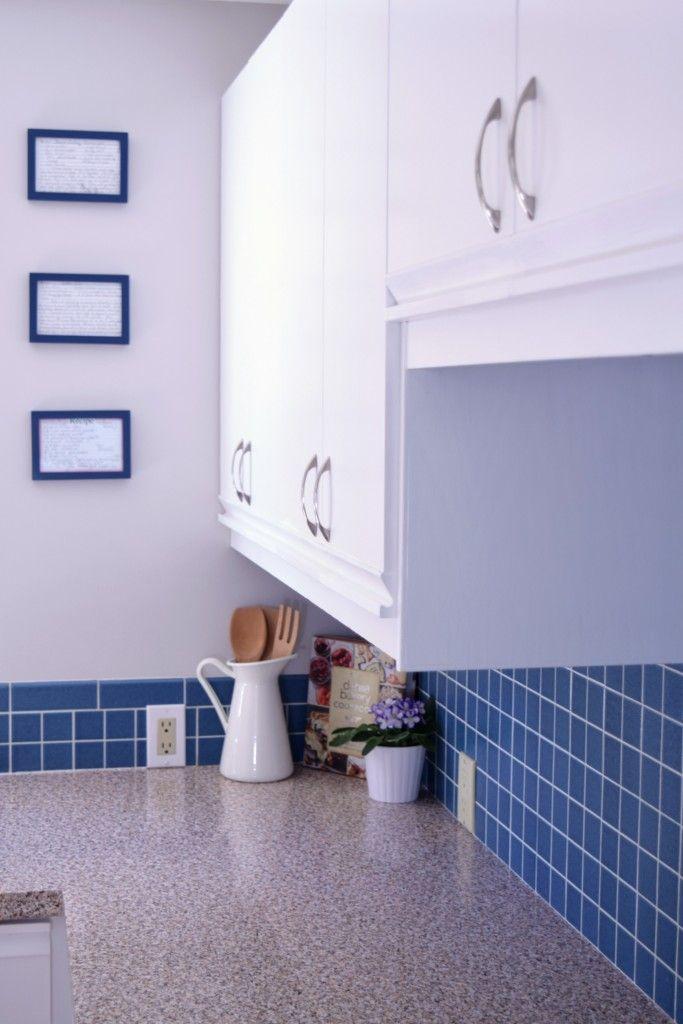 19 besten 70s kitchen Bilder auf Pinterest | Küchenschränke ...