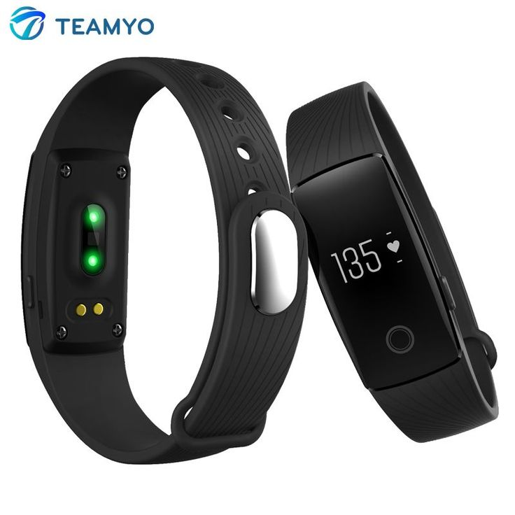 >> Click to Buy << smart watch A06 Smart bracelet blood oxygen smart band with heart rate monitor #Affiliate