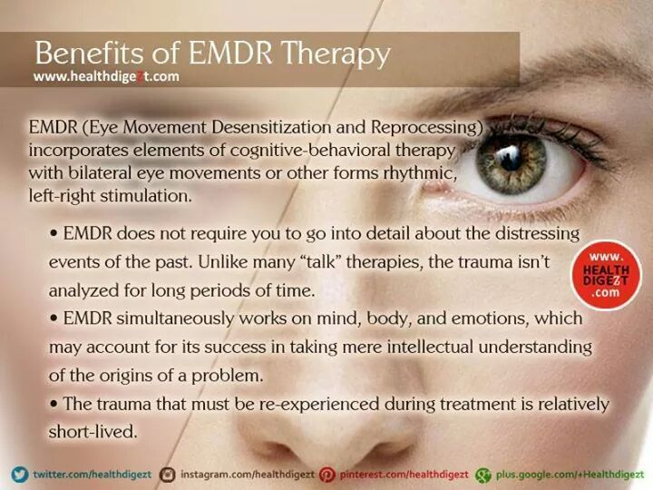 74 best emdr therapy images on pinterest trauma therapy mental emdr quotes google search solutioingenieria Choice Image