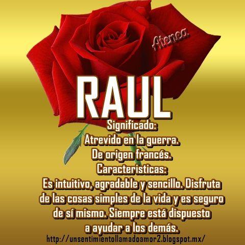 RAUL.jpg (480×480)