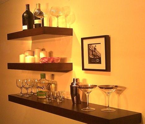 https://i.pinimg.com/736x/c8/df/3a/c8df3a44e2d1d951707cb8d4c5f3d6ea--wall-mounted-shelves-bar-home.jpg