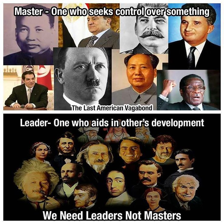 Pol Pot Quotes: 858 Best Images About Our Plutocratic Oligarchy On