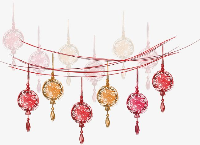 Watercolor Hand Painted Chinese Lantern Watercolor Vector Chinese Vector Vector Png Png Transparent Clipart Image And Psd File For Free Download Chinese Lanterns Painted Lanterns Lantern Tattoo
