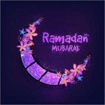 free vector Ramadan Mubarak Moon Light Background http://www.cgvector.com/free-vector-ramadan-mubarak-moon-light-background/ #Awesome, #Background, #BackgroundRamadhan, #Best, #Creative, #Design, #Free, #Illustration, #IslamicCalligraphy, #Light, #Moon, #Mubarak, #Ramadan, #Ramadan2017, #Ramadan2017Wallpaper, #RamadanBackground, #RamadanCardDesign, #RamadanDesign, #RamadanGreetings, #RamadanGreetingsWords, #RamadanKareem, #RamadanKareemArabic, #RamadanKareemGreetings, #Rama