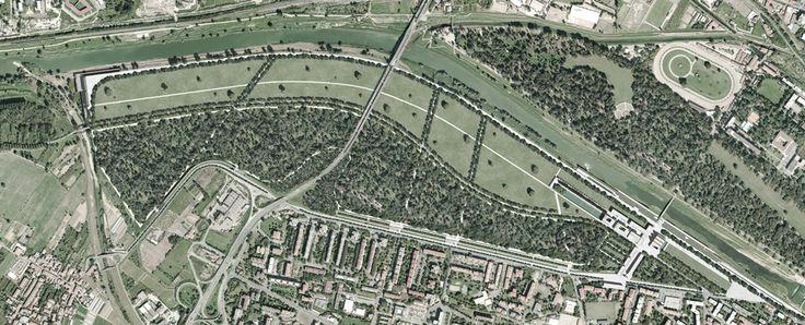 Park_New Argingrosso Park