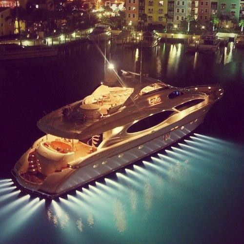 162 Best Yachting Images On Pinterest Yachts Boat And Boats