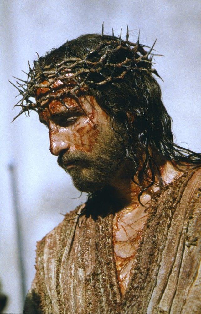 Jesus Christ the Son of God