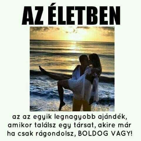 True love❤