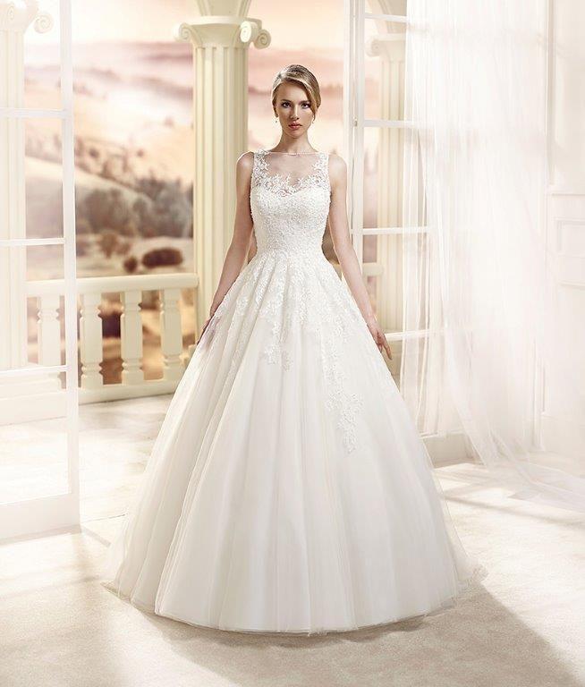 24 best Eddy K images on Pinterest | Short wedding gowns, Wedding ...
