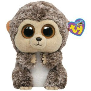 WOULD DO ANY THING TO GET SPIKE THAT HEDGEHOG!!!!!!!!!!!!!!!!!!!!!!!!!!