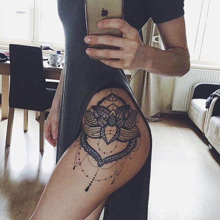 28.2 тыс. отметок «Нравится», 157 комментариев — Tattoos (@inkspiringtattoos) в Instagram: «1, 2, 3, or 4?! Which is your fave! Swipe right to see  - @laadyyaah, @jessiehighlander,…»