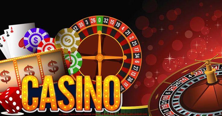 New Casino Sites 2021