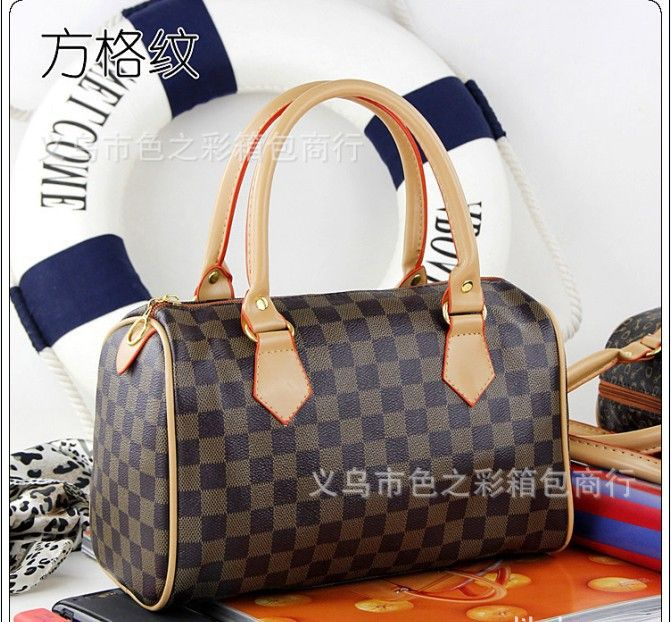 hot sale women's fashion cute print leather handbags Free shipping 1ST62 Check more at http://clothing.ecommerceoutlet.com/shop/luggage-bags/womens-bags/hot-sale-womens-fashion-cute-print-leather-handbags-free-shipping-1st62/