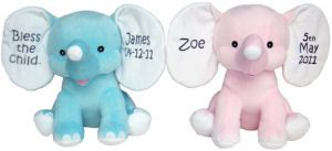 Baby Cubbie Wholesale Embroidery Blanks. Vinyl these with baby's stats, name, birth date! So cute made up!