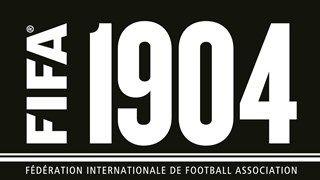 Primera copa mundial de fútbol en Uruguay.