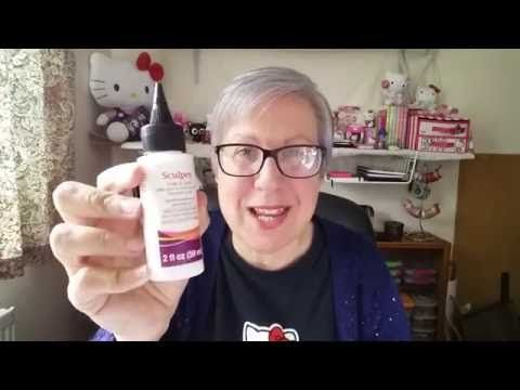 Five Things I Wish I'd Known When I Started Polymer Claying - YouTube