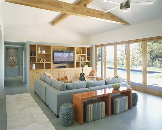 58 best home images on pinterest home projects and live for 6 letter word for living room