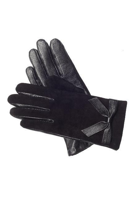 Aryton Trend Gotyk: rękawiczki / Gothic Trend: gloves